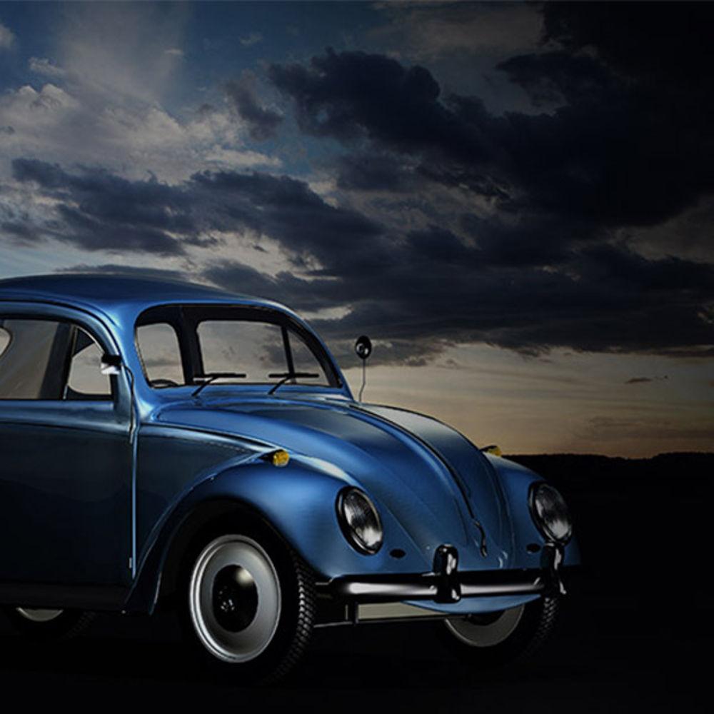 Hire Car In Bangalore: Car Rental In Mysore