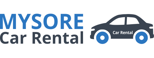 Mysore Car Rental, Rent a Car in Mysore, Car Rental Mysore