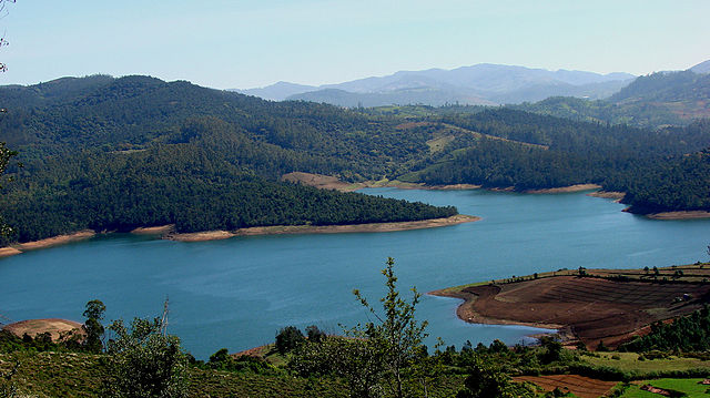 Mysore Ooty 1 Nights 2 Days Car Packages